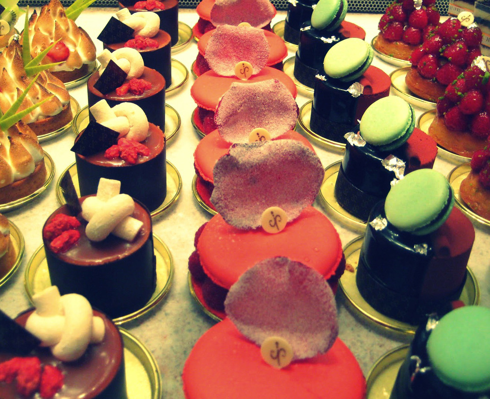Jen-Philippe Patisserie - cakes.jpg