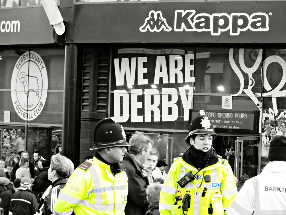 ibwm derby 30.jpg
