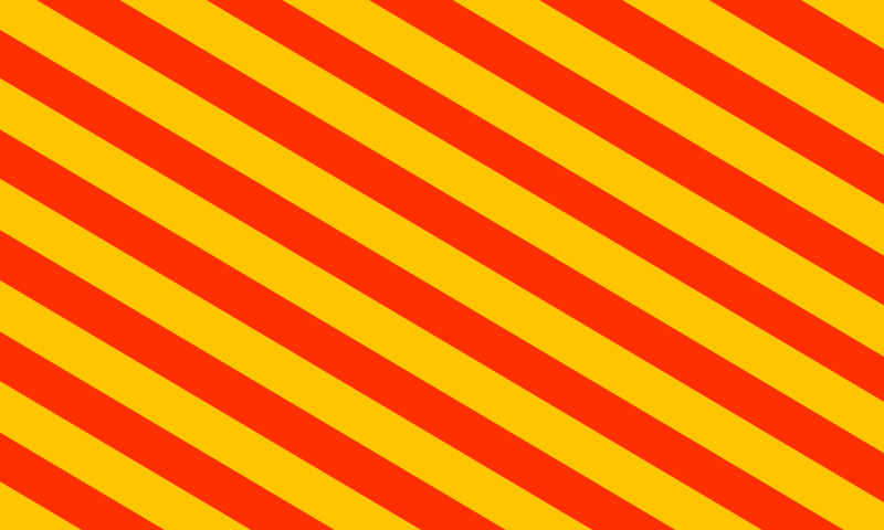 800px-Flag_of_Ilelae.jpg