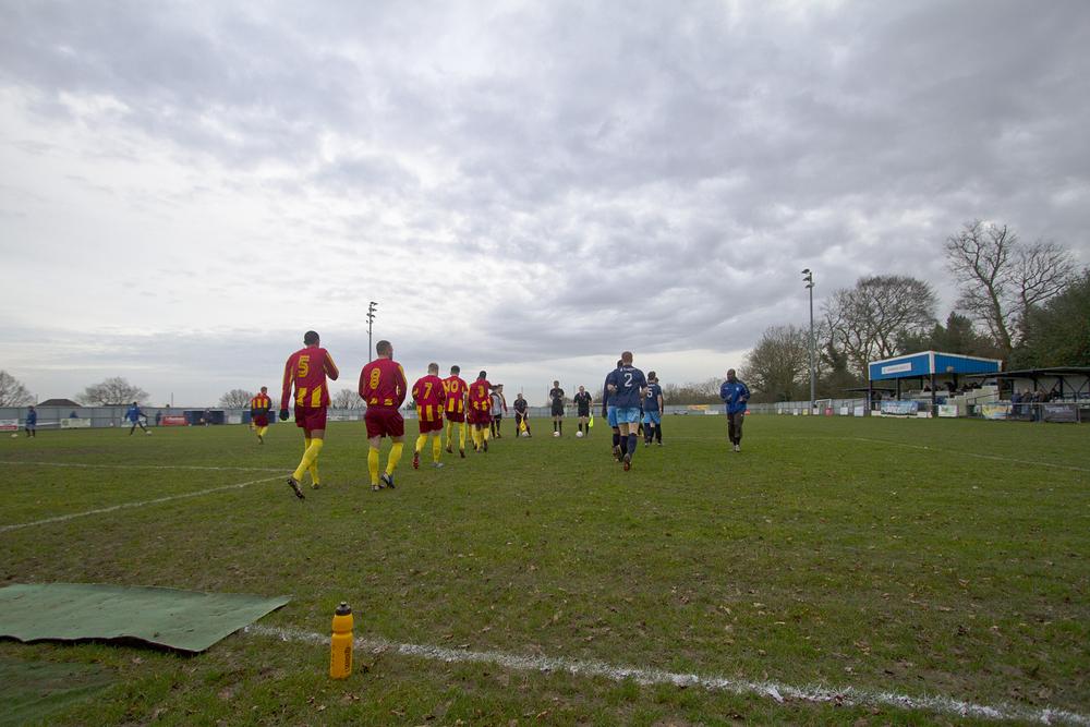 Sussex Football 1.jpg