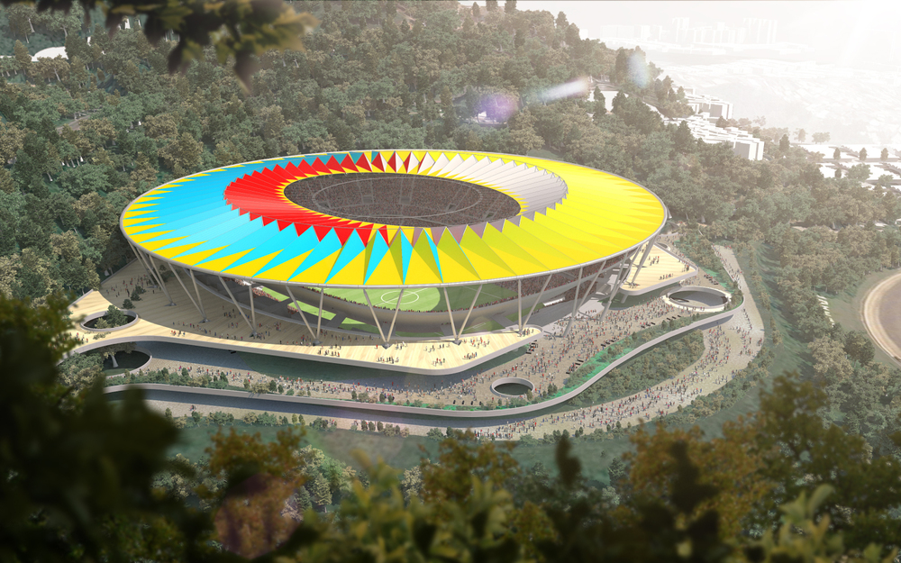 52e96cc2e8e44ea6630000a0_rogers-stirk-harbour-partners-unveil-designs-for-venezuela-s-national-football-stadium_10170_n2929_medium.jpg