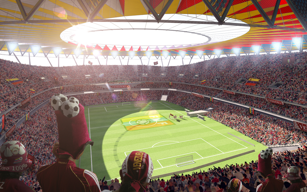 52e96ce0e8e44ed6d60000ac_rogers-stirk-harbour-partners-unveil-designs-for-venezuela-s-national-football-stadium_10170_n2931_medium.jpg
