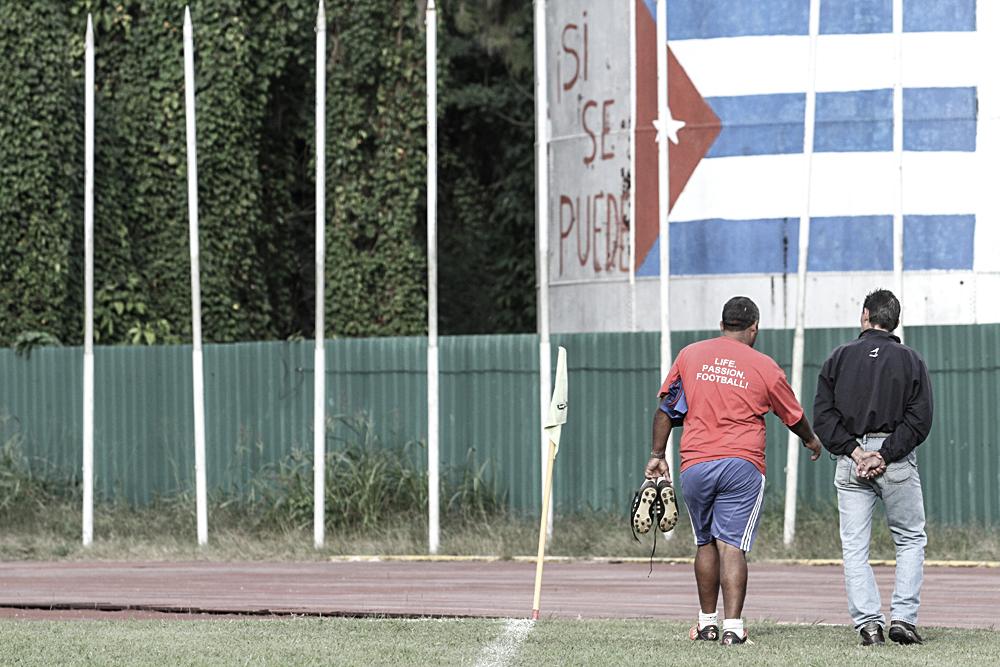 UCHIDA_CUBA (15 de 43).jpg