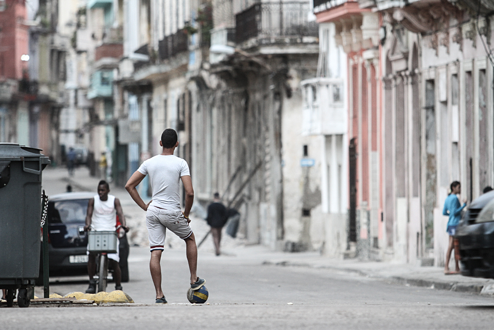 UCHIDA_CUBA (21 de 43).jpg