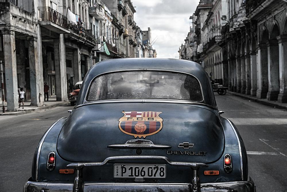 UCHIDA_CUBA (22 de 43).jpg