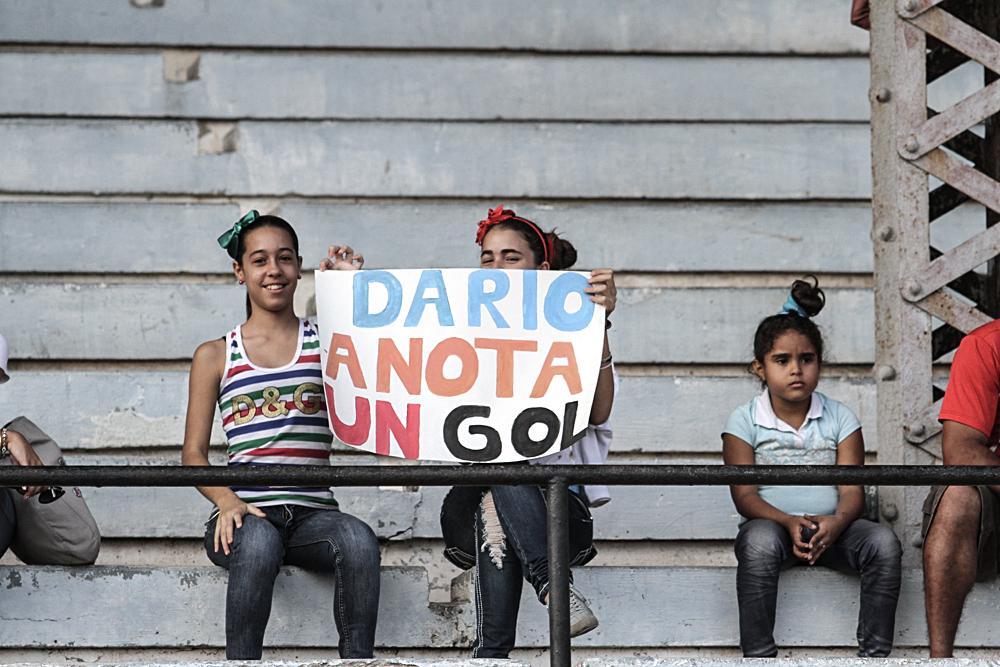 UCHIDA_CUBA (26 de 43).jpg