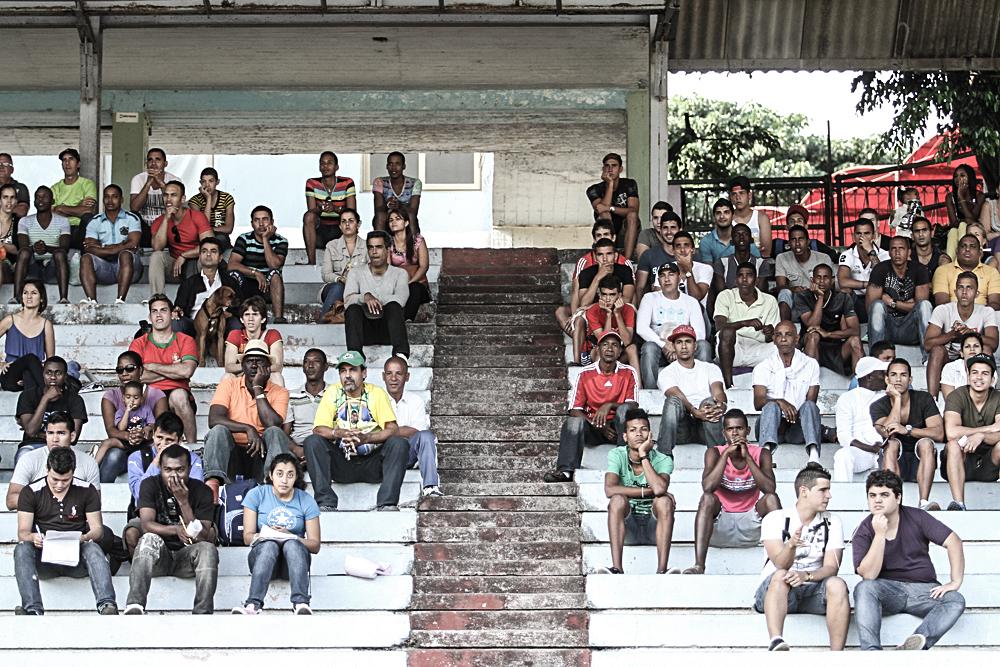 UCHIDA_CUBA (28 de 43).jpg