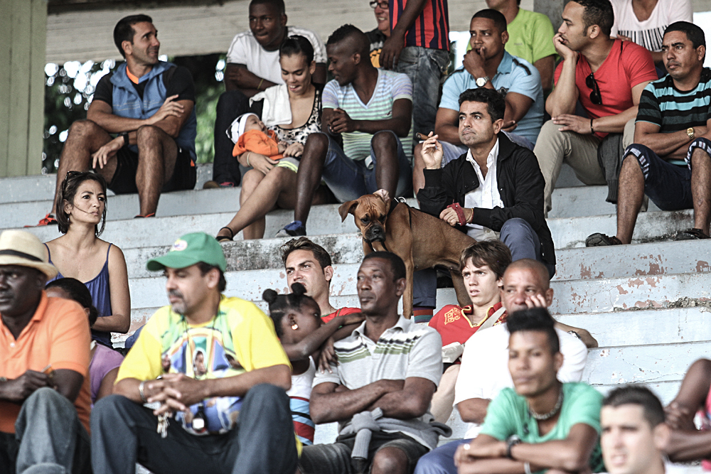 UCHIDA_CUBA (30 de 43).jpg