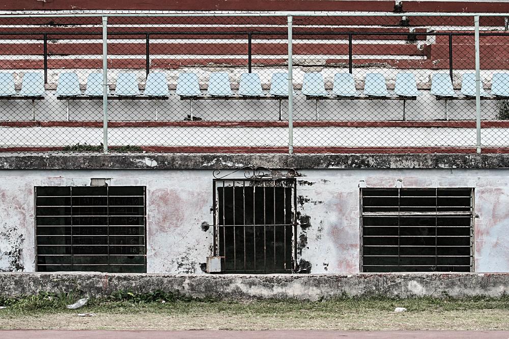 UCHIDA_CUBA (34 de 43).jpg