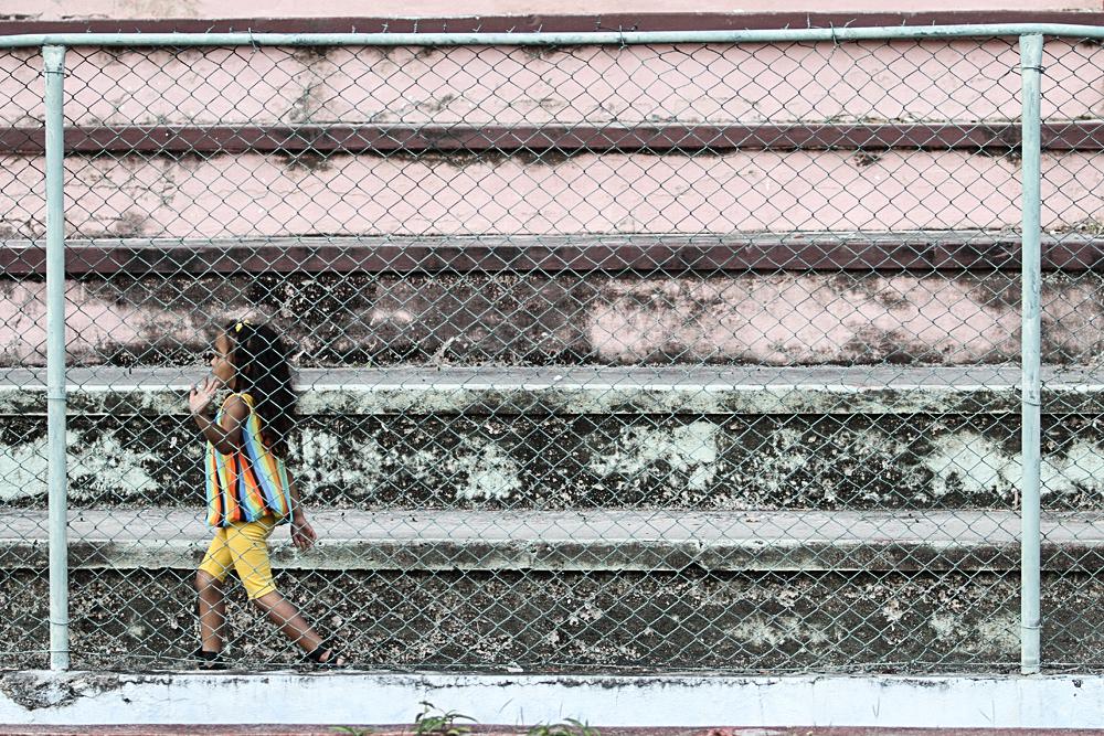 UCHIDA_CUBA (36 de 43).jpg