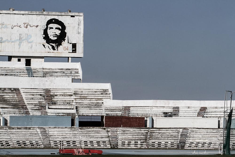 UCHIDA_CUBA (42 de 43).jpg