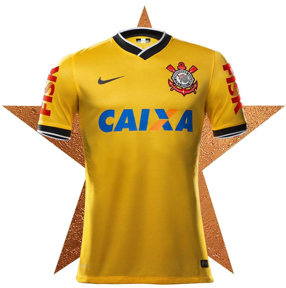 Camisas_Amarelas_.jpg