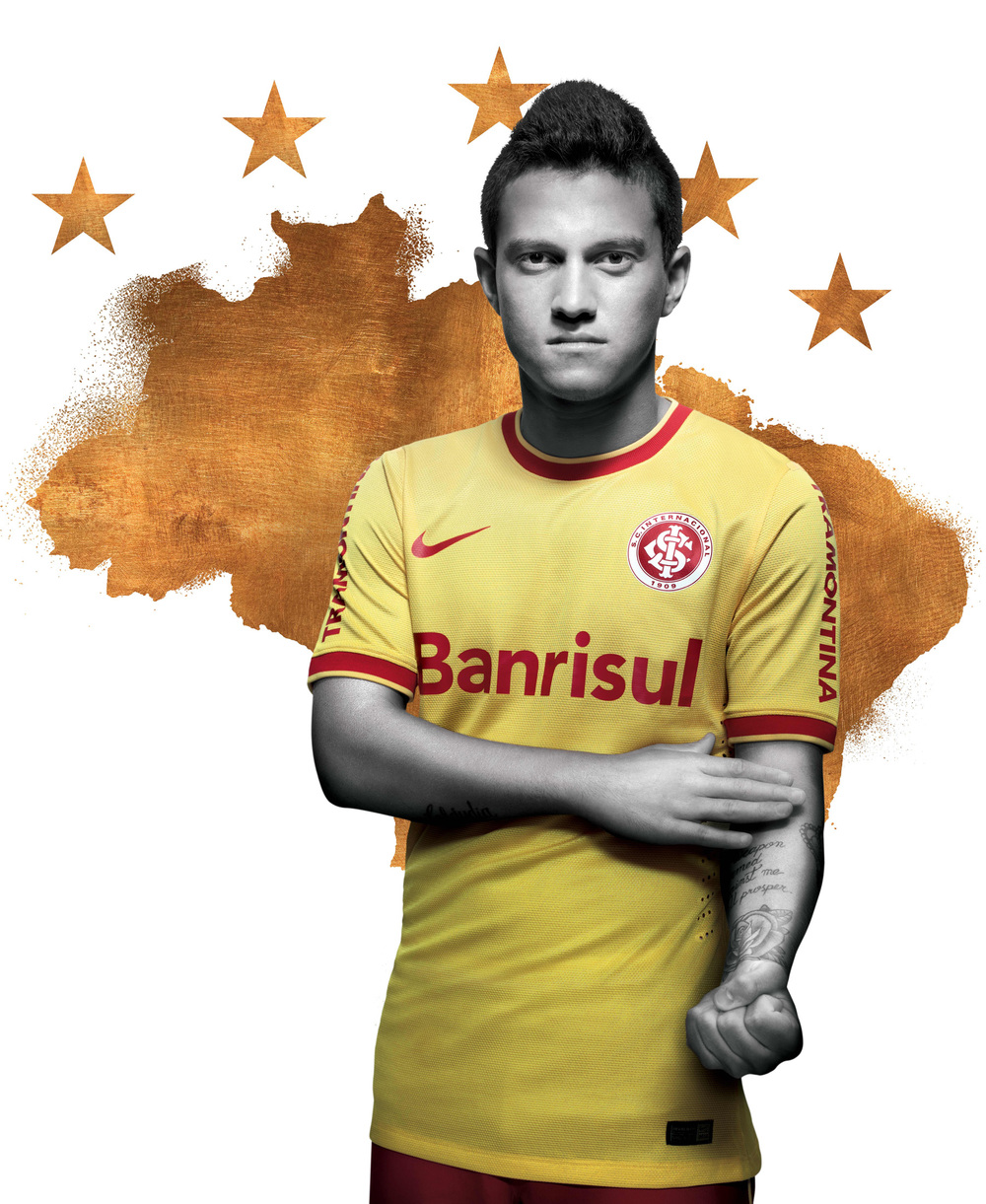 Internacional_Third_Yellow_Jersey_27302.jpg