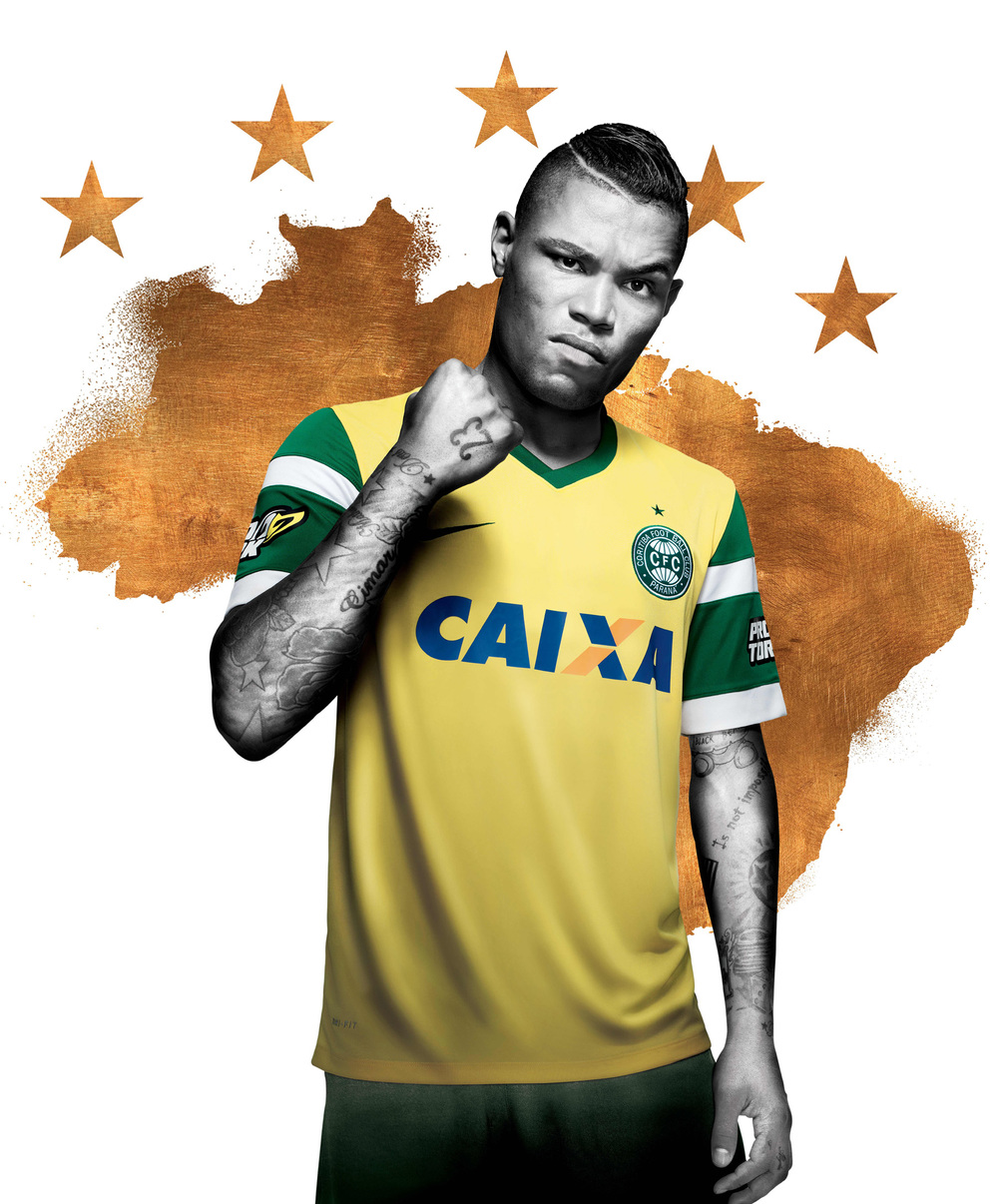 Coritiba_Third_Yellow_Jersey_27297.jpg