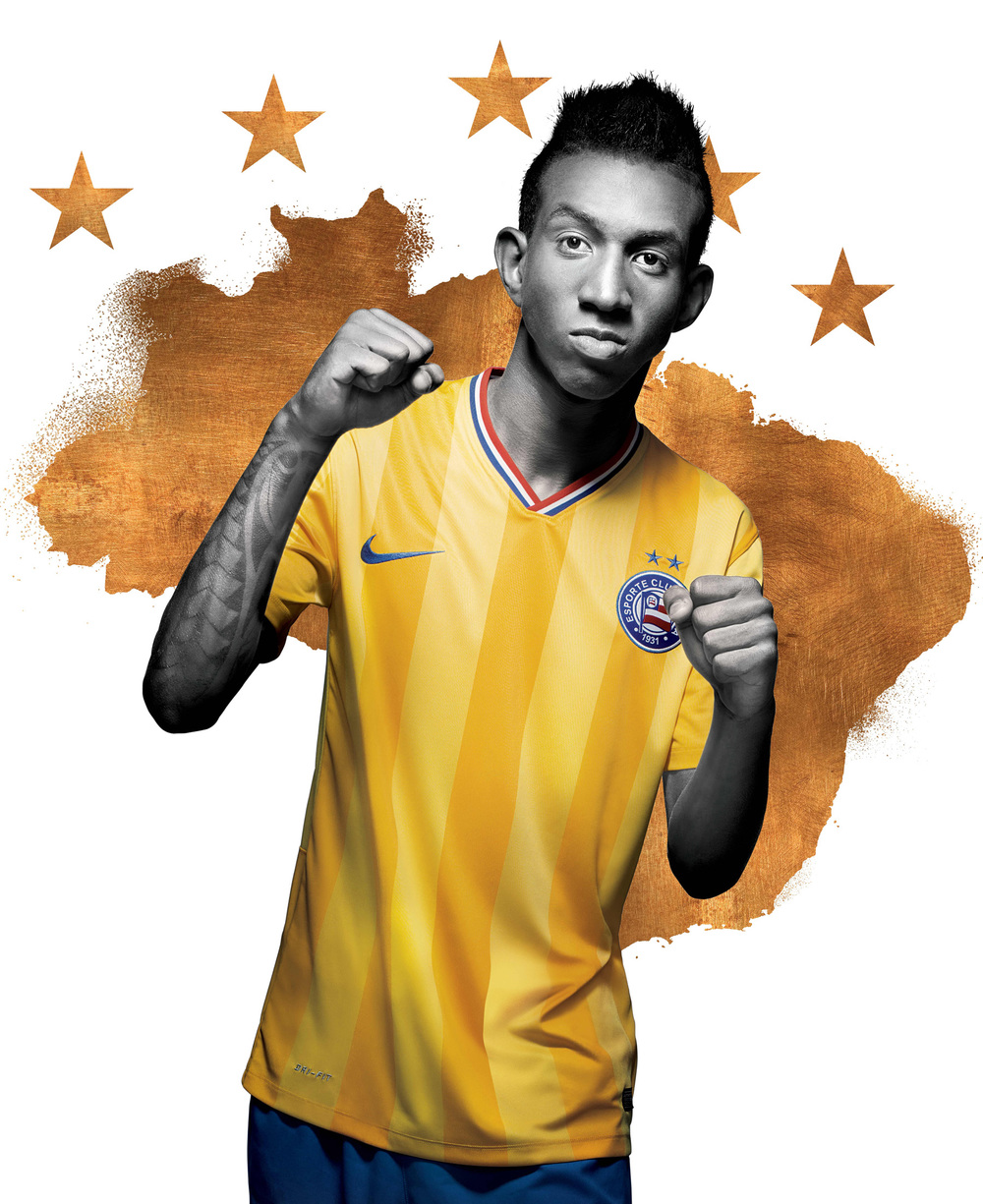 Bahia_Third_Yellow_Jersey_27298.jpg