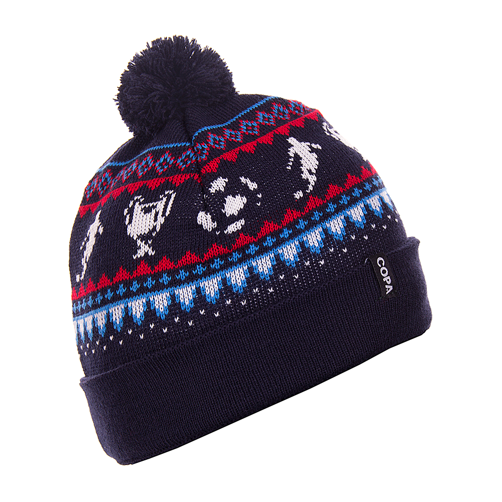 5001 Nordic Knit Beanie 1.png