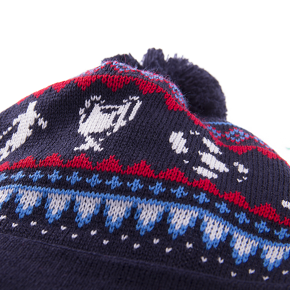 5001 Nordic Knit Beanie 3.png