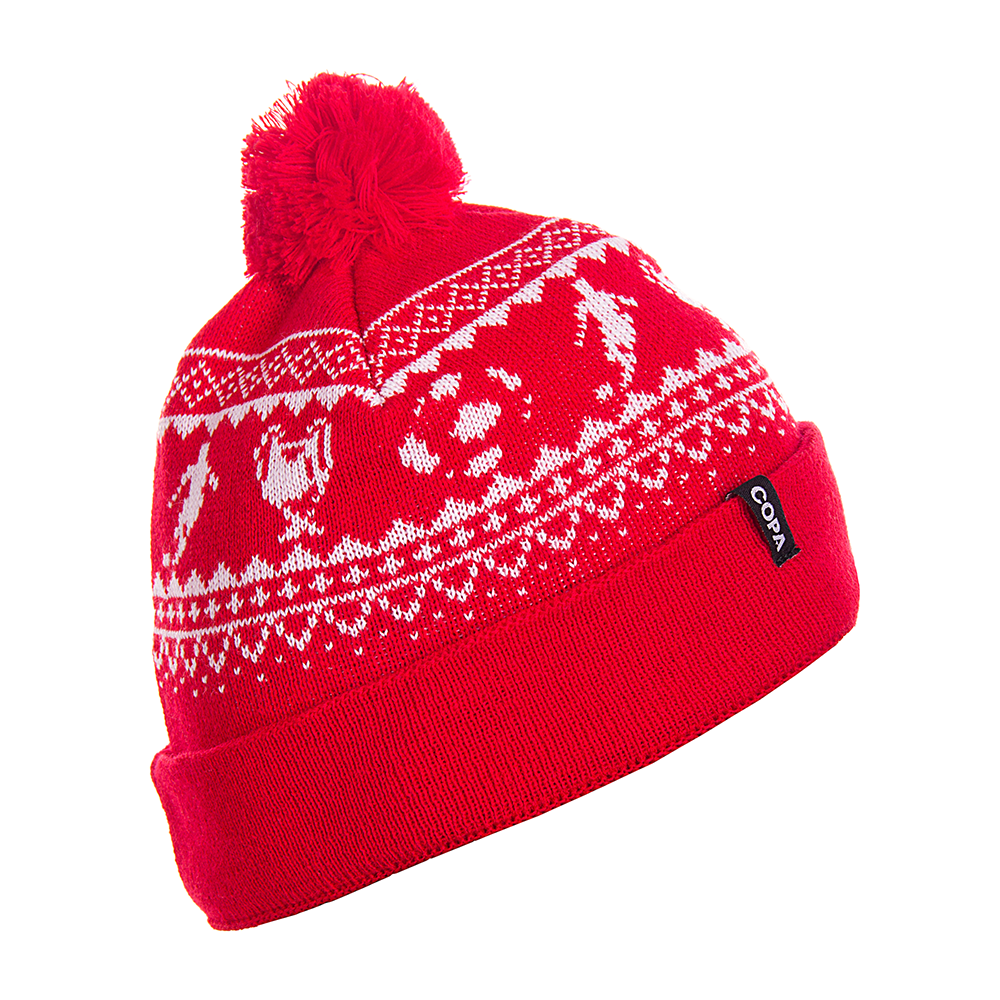 5003 Nordic Knit Beanie 1.png