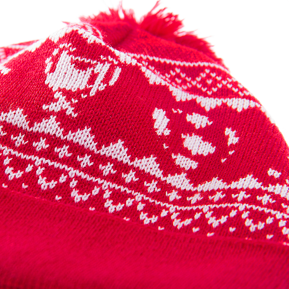 5003 Nordic Knit Beanie 3.png