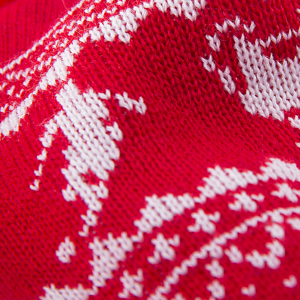 5003 Nordic Knit Beanie 4.png