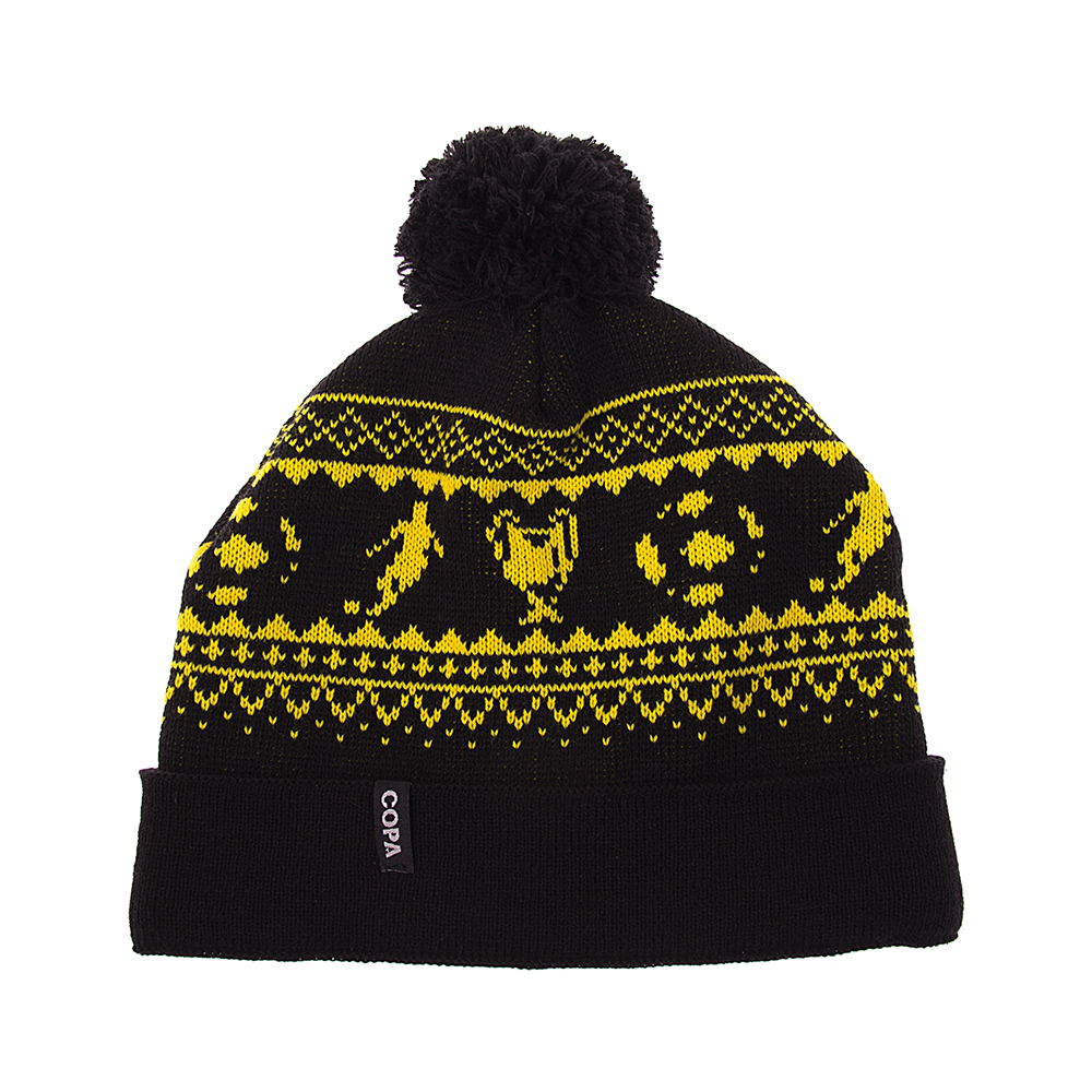 5004 Nordic Knit Beanie 2.png