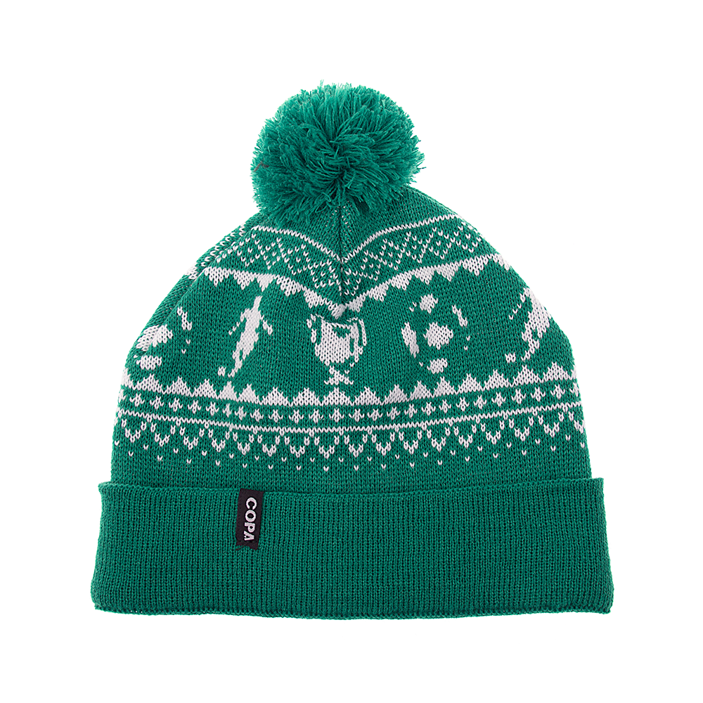5005 Nordic Knit Beanie 2.png
