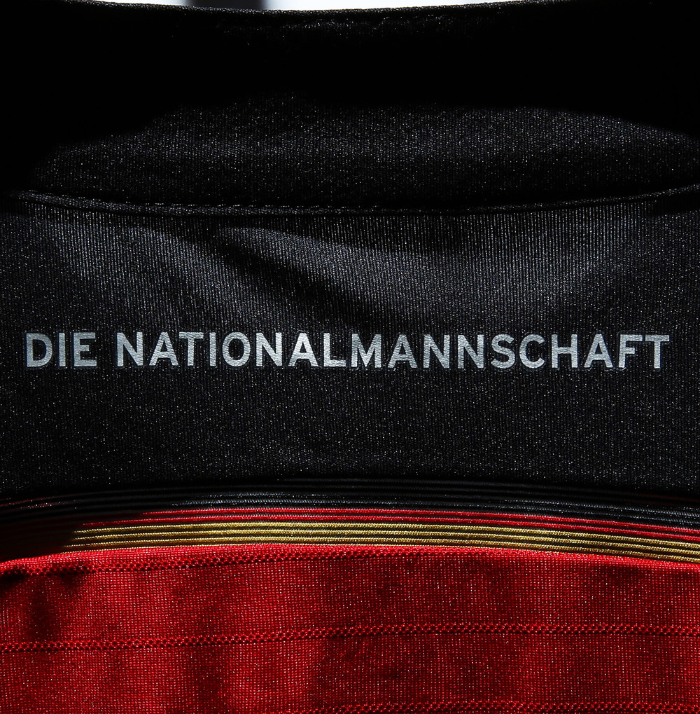Germany Fed Kit Away Image 03.jpg