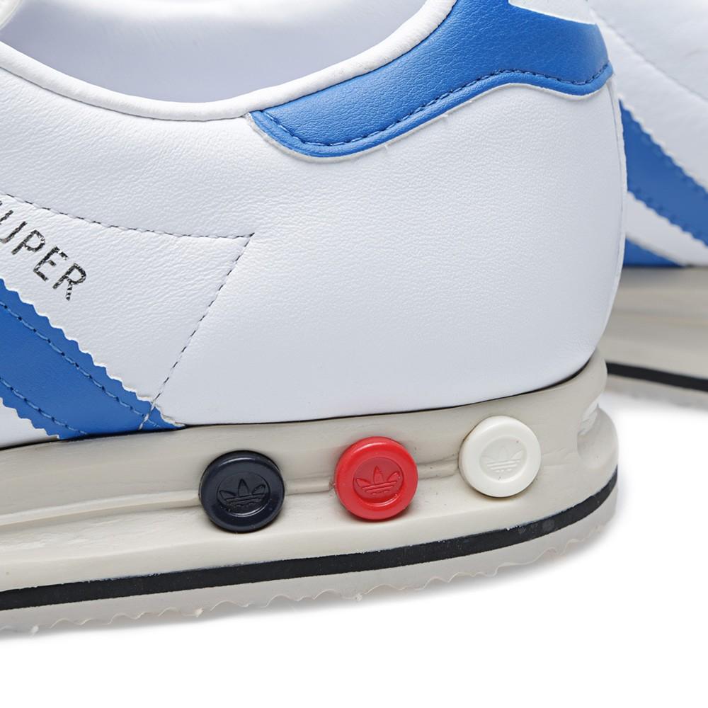 17-02-2014_adidas_consortium_keglerog_4.jpg