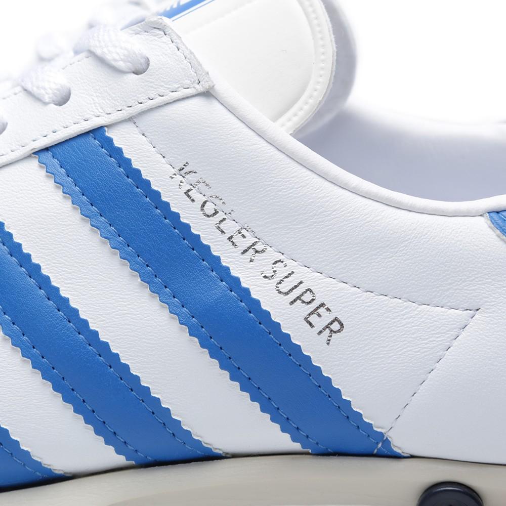 17-02-2014_adidas_consortium_keglerog_5.jpg