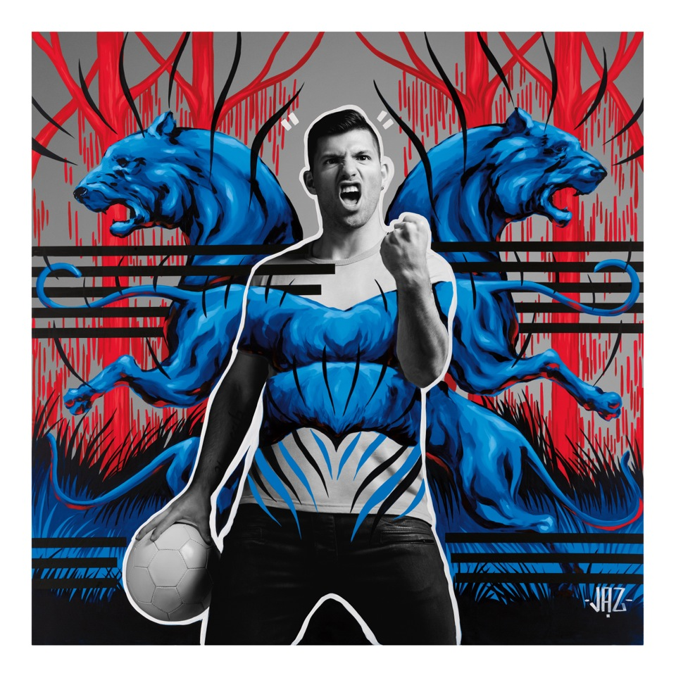 AGUERO ARTWORK_HR-2.jpeg