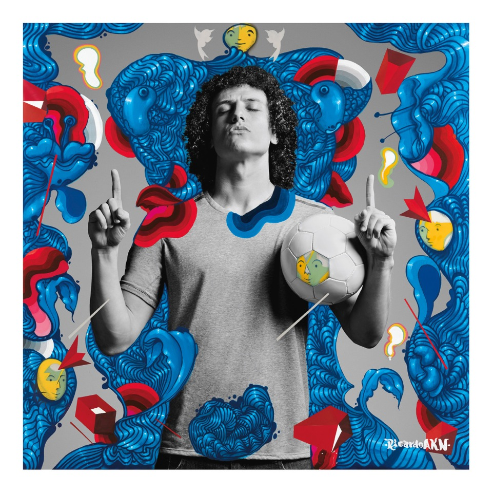 LUIZ ARTWORK_LR_edited.jpeg