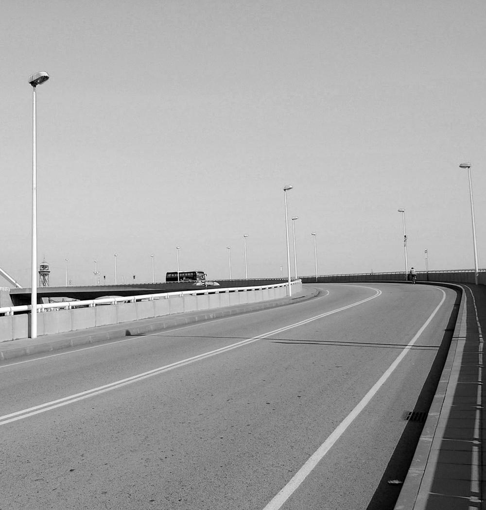 Empty-road1791.jpg