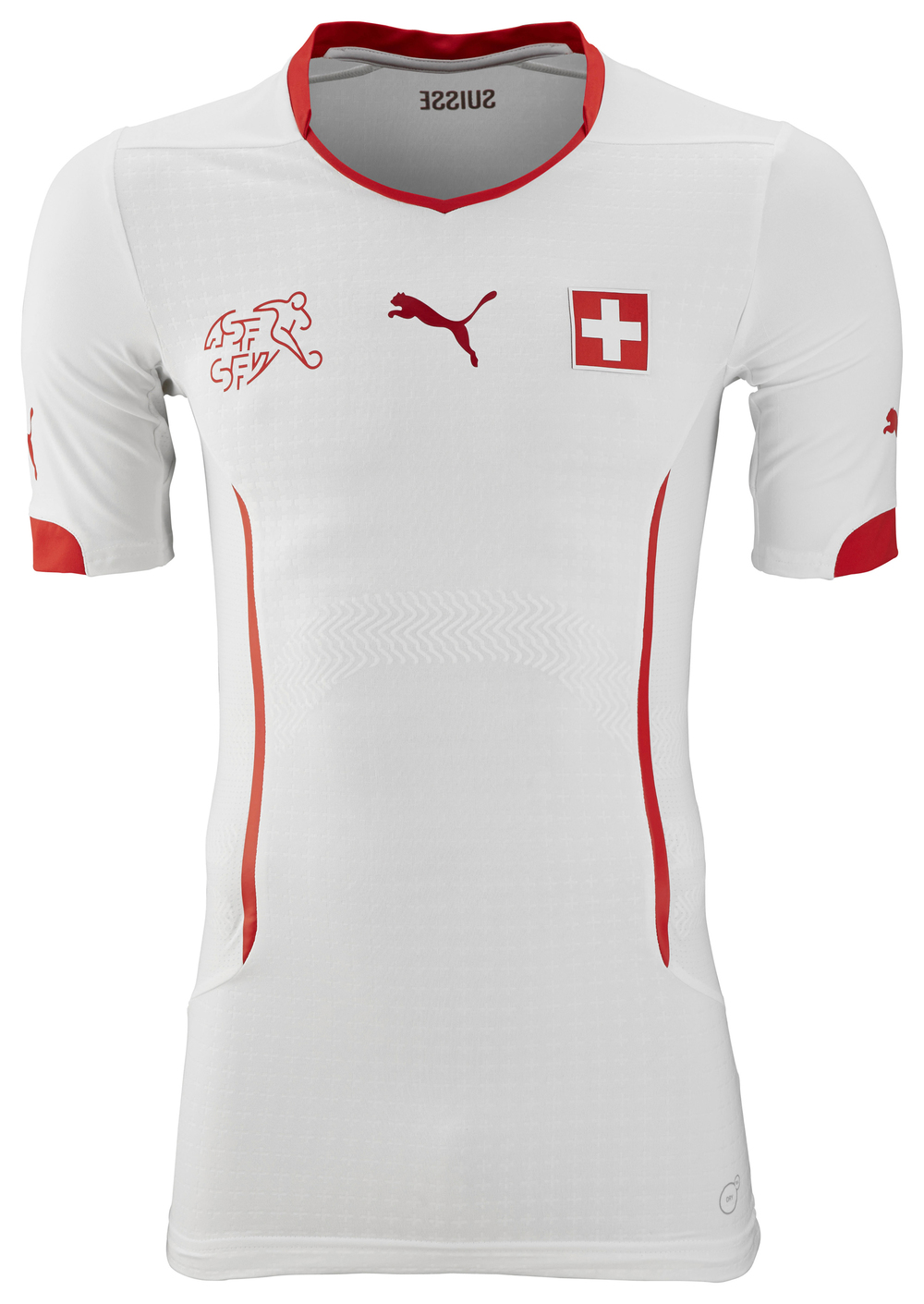 SS14 Switzerland Away Promo ACTV Shirt_744354_02.jpg