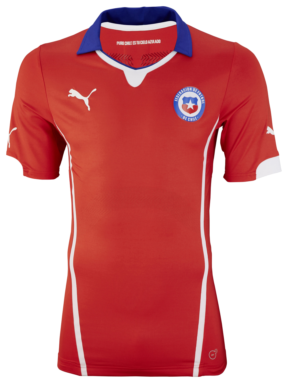 SS14 Chile Home Promo ACTV Shirt_744217_05.jpg