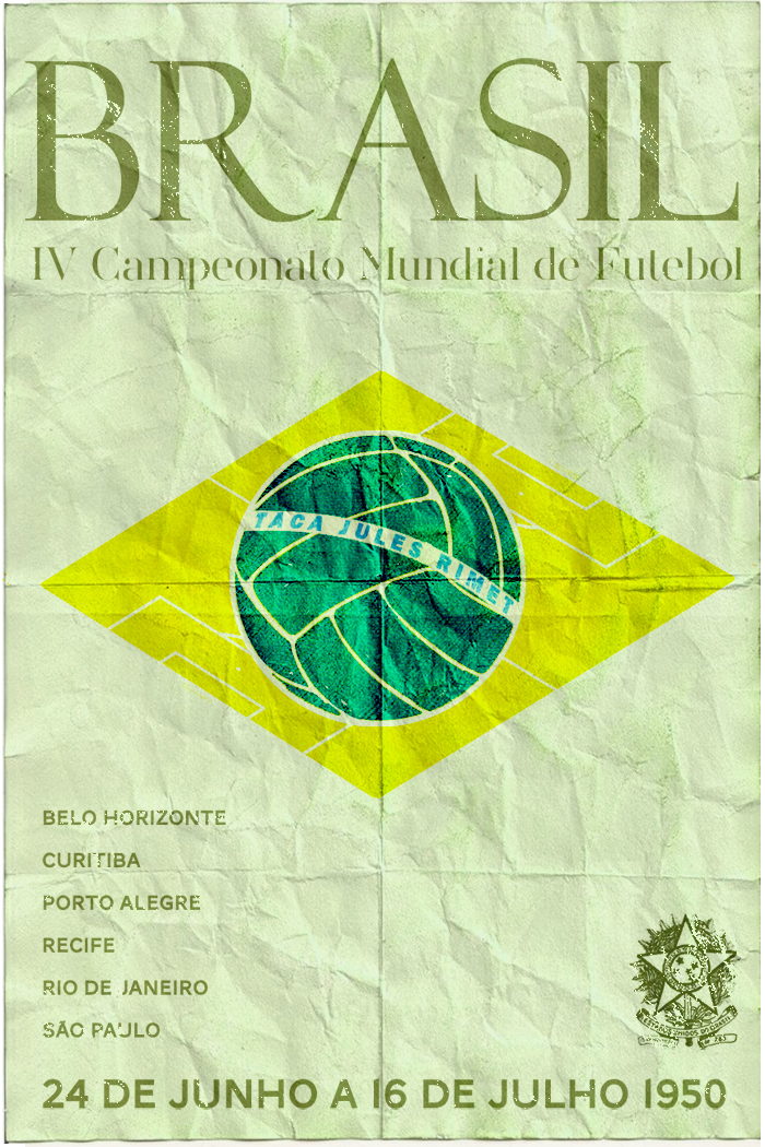 1950 brasil.jpg
