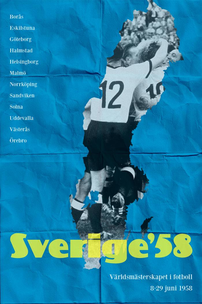 1958 sweden.jpg