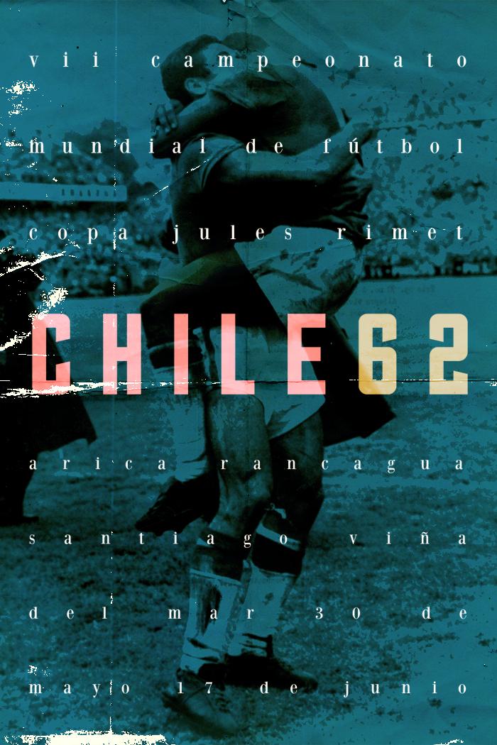 1962 chile.jpg