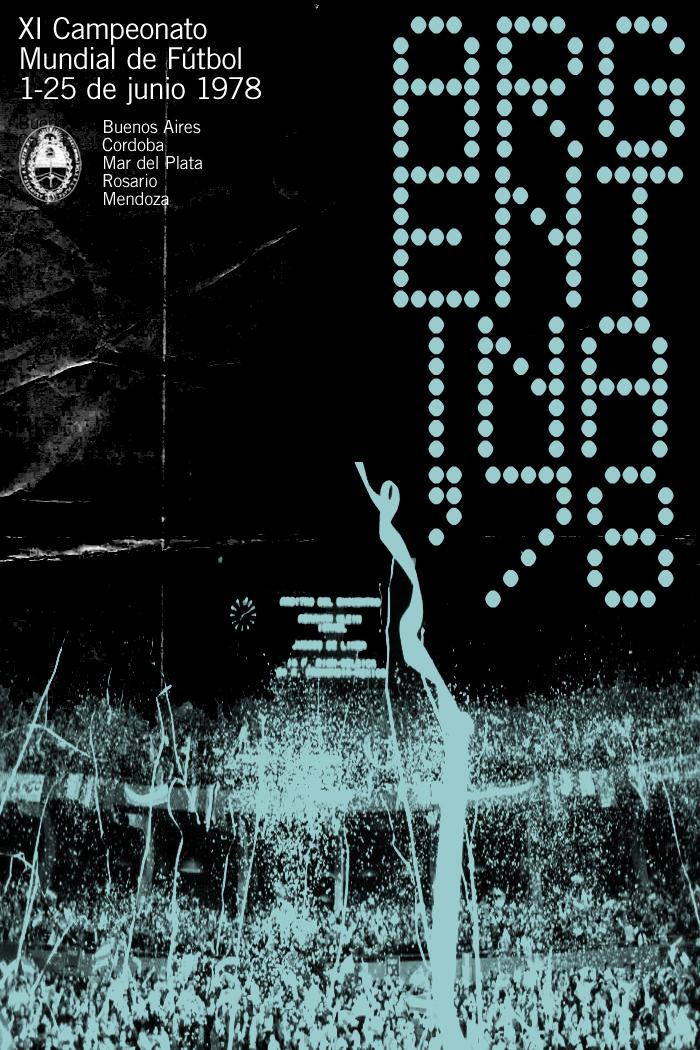 1978 argentina.jpg