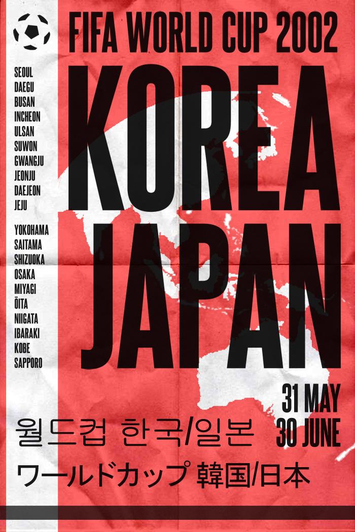 2002 korea japan.jpg