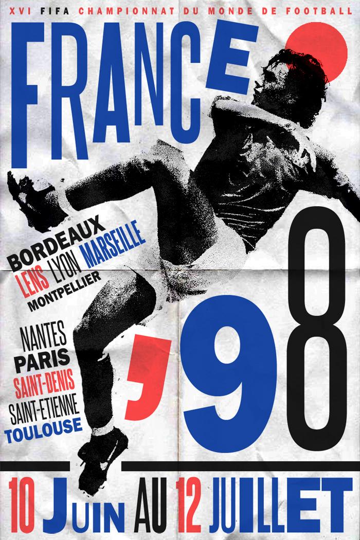1998 france.jpg