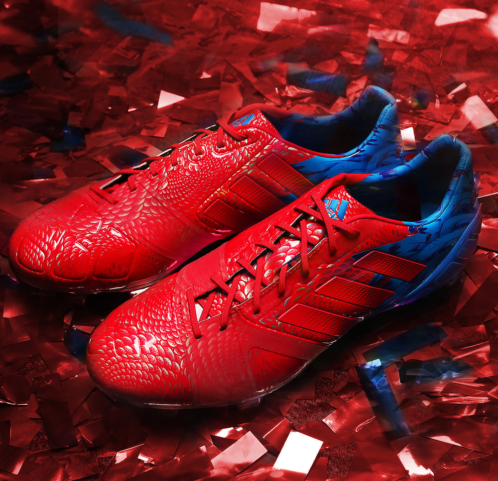 Carnival_Pack_Shoot_01_Nitrocharge_Album_02.jpg