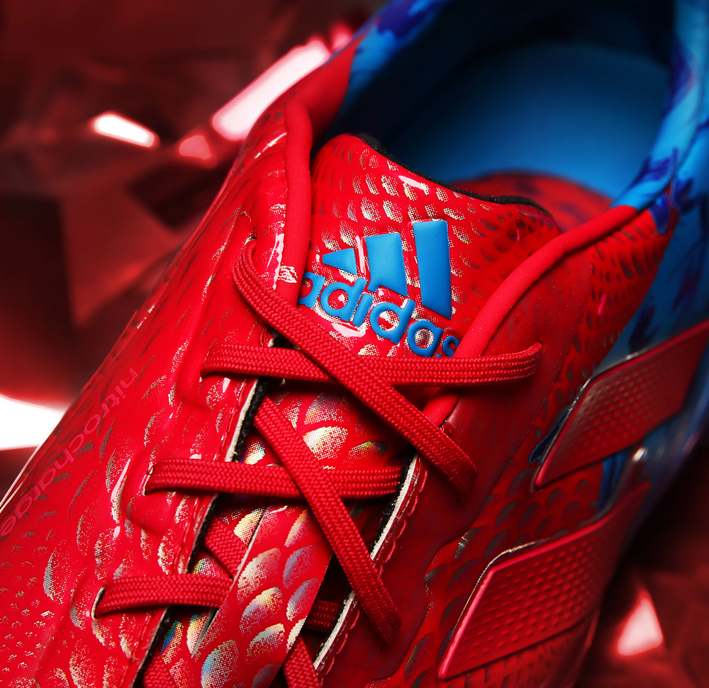 Carnival_Pack_Shoot_01_Nitrocharge_Album_04.jpg