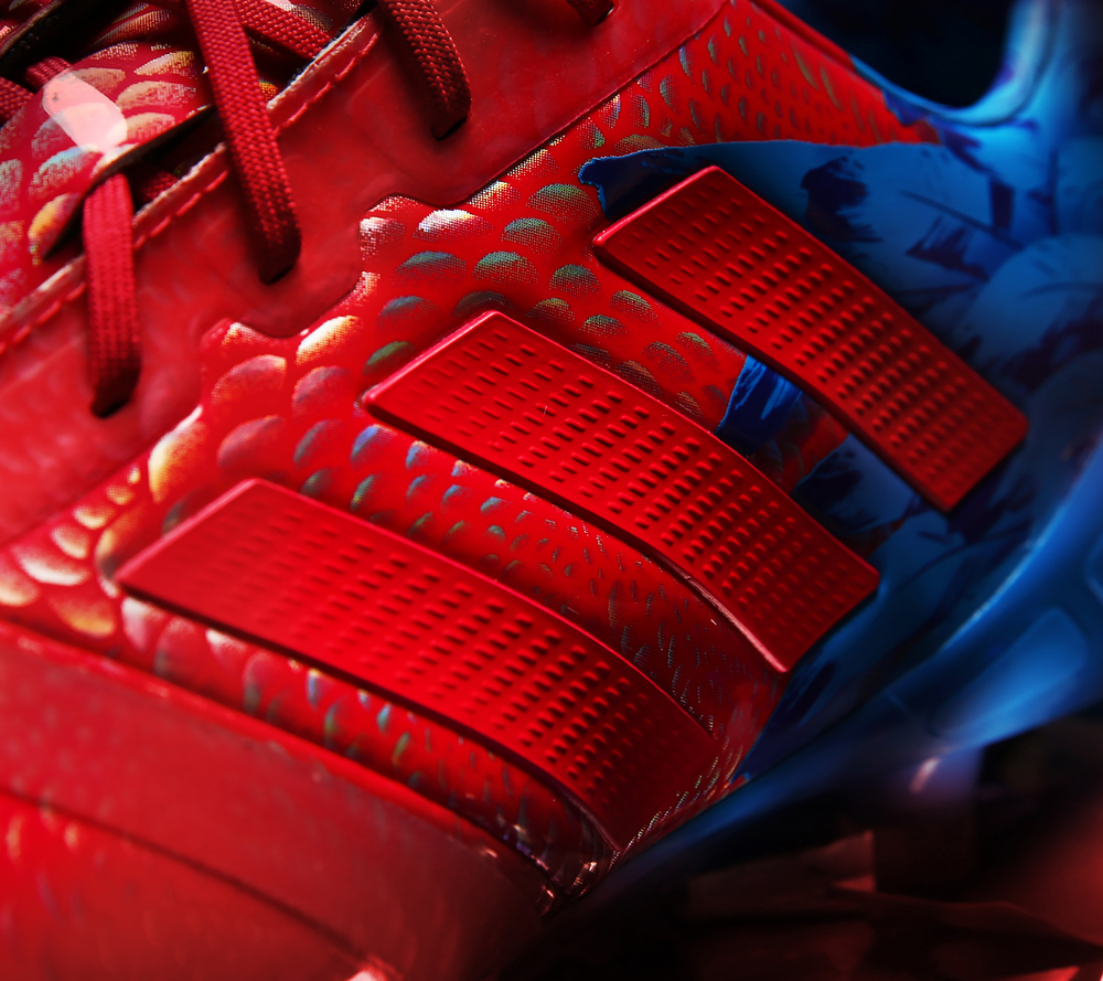 Carnival_Pack_Shoot_01_Nitrocharge_Album_06.jpg