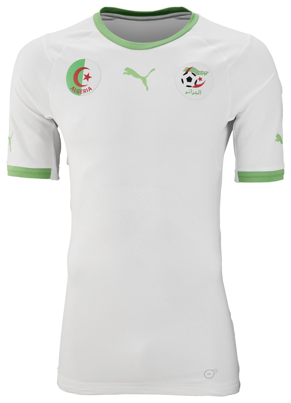 SS14 Algeria Home Promo ACTV Jersey_744601_01.jpg