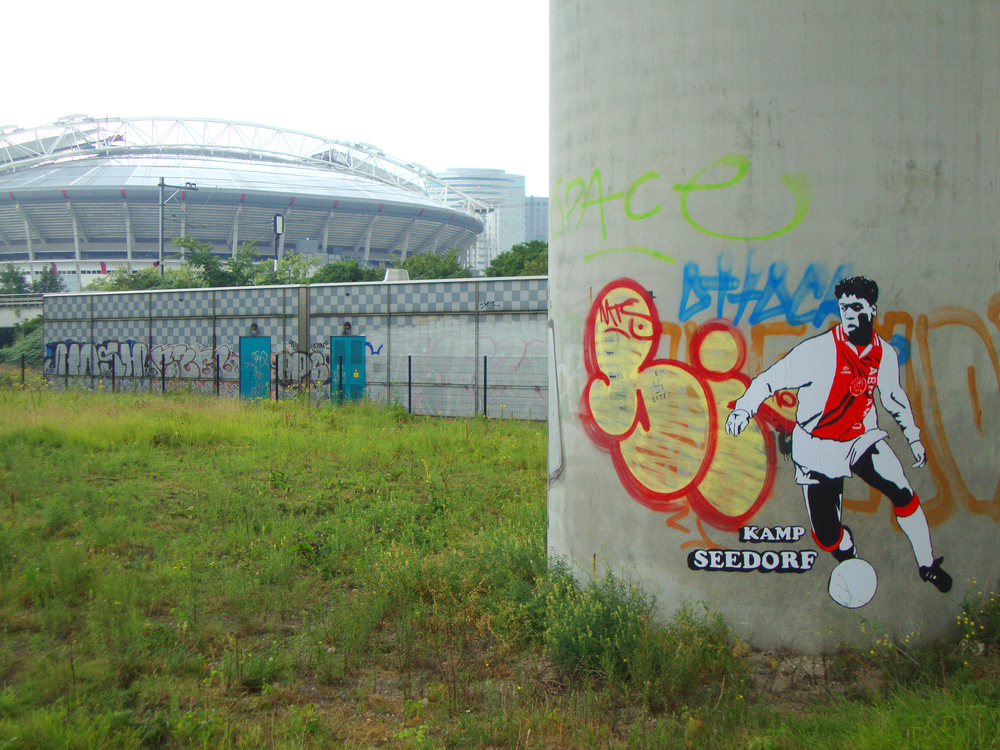 13-Seedorf-AmsterdamArena.JPG