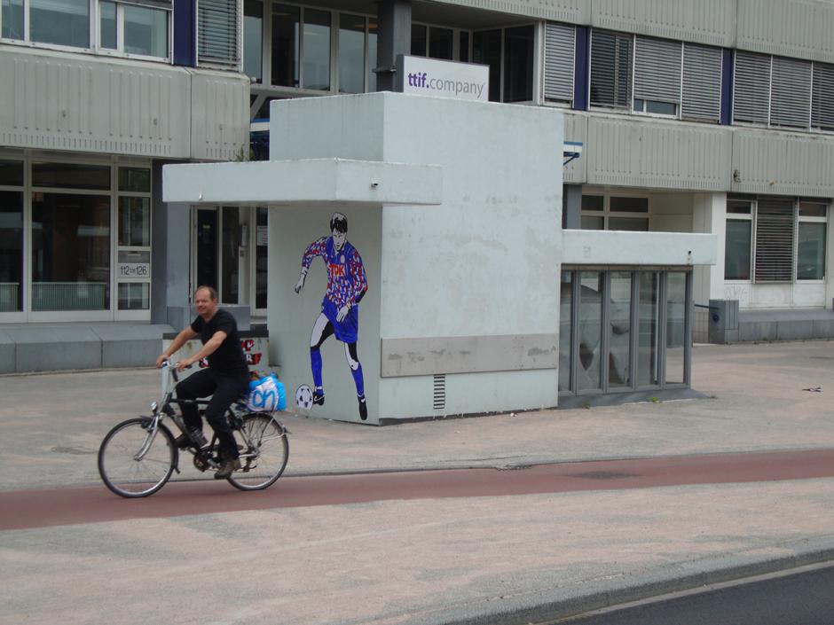 15-stefan-pettersson-ajax-amsterdam-2.jpg