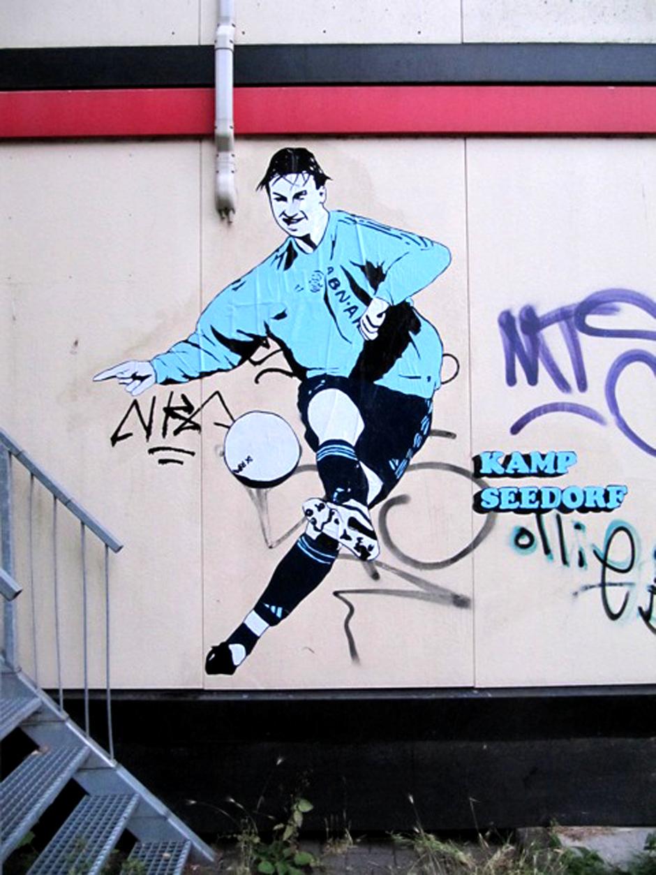 32-Zlatan-ibrahimovic-ajax-streetart-amsterdam-6.JPG