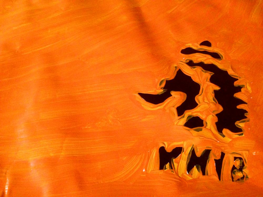 3-KNVB.jpg