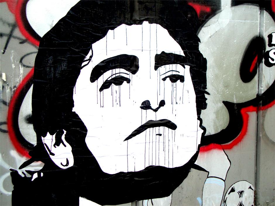 4-diego-maradona-amsterdam.jpg