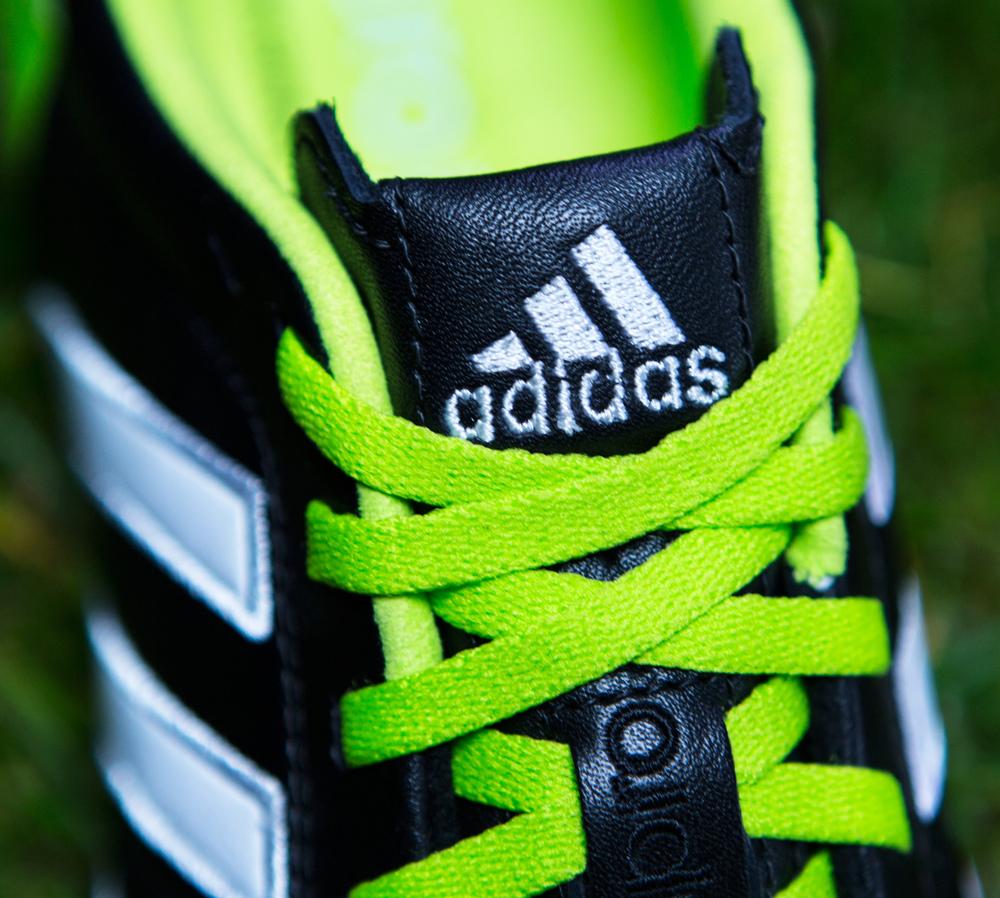 Adidas_EarthPack_11Pro_PR_Album_72DPI_2x1_013.jpg